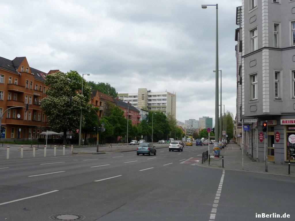 image Steffi aus berlin lichtenberg